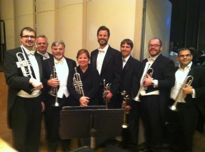 Rhode Island Phil Mahler section